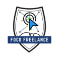 FoCo Freelance Connector
