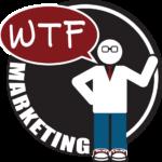 WTF Marketing